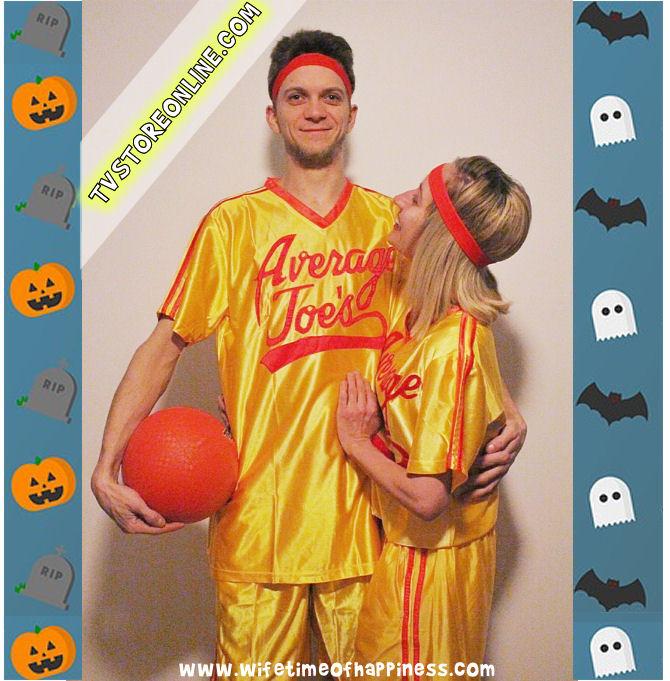 tv store online halloween costume review