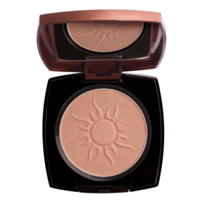 Avon Bronzing Powder
