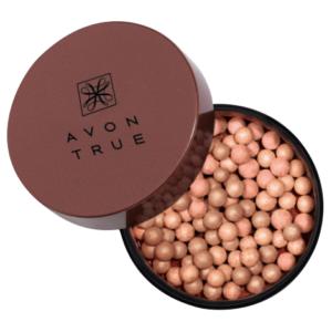 Avon Bronzing Pearls