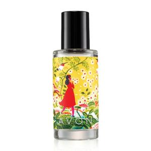 Avon Skip a Beat Perfume