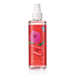 Smitten with Roses Body Mist
