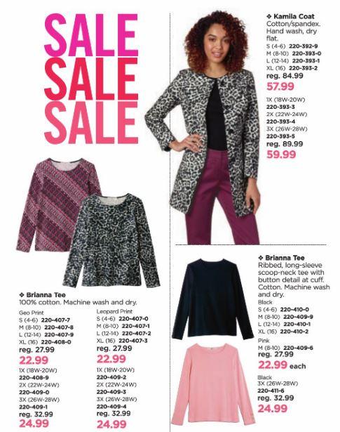 Avon Canada Sale Sale Sale