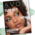 Avon Canada Campaign 8 2019